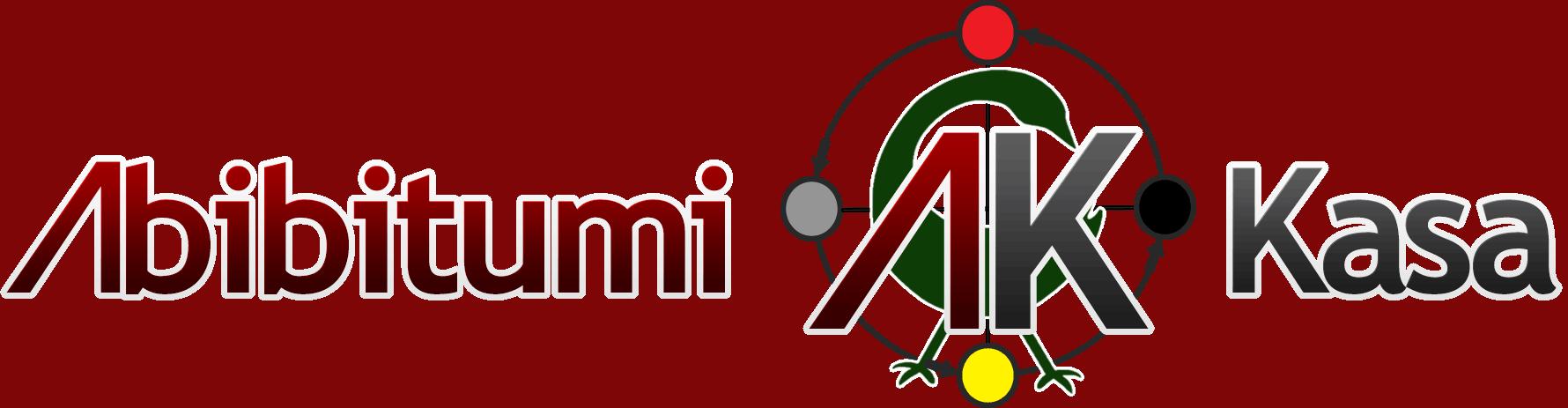 Abibitumi Kasa Logo