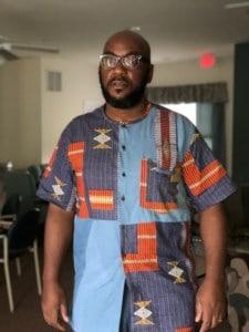 Kwadwo Abibitumi.com