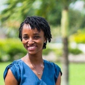 Afya Kisiwaa, Abibitumi.com Asante Twi Instructor