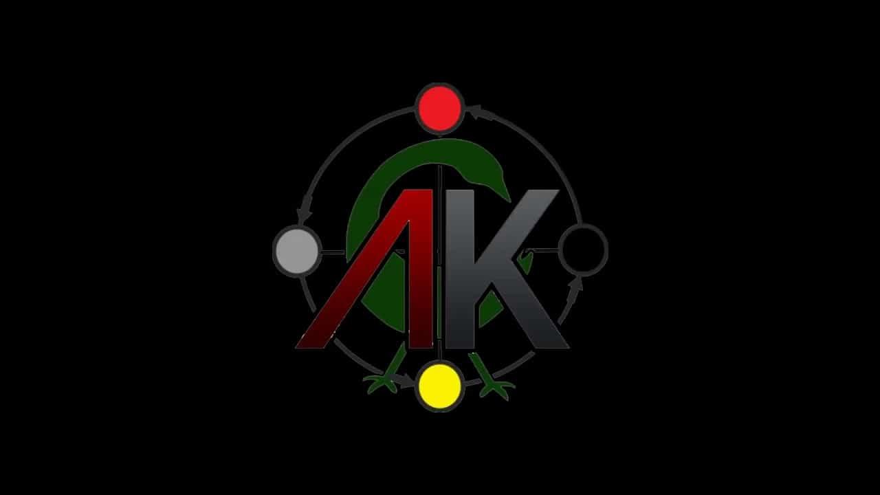 Abibitumi Live:  Dr  Chukwunyere Kamalu   Person, Divinity & Nature pt  2