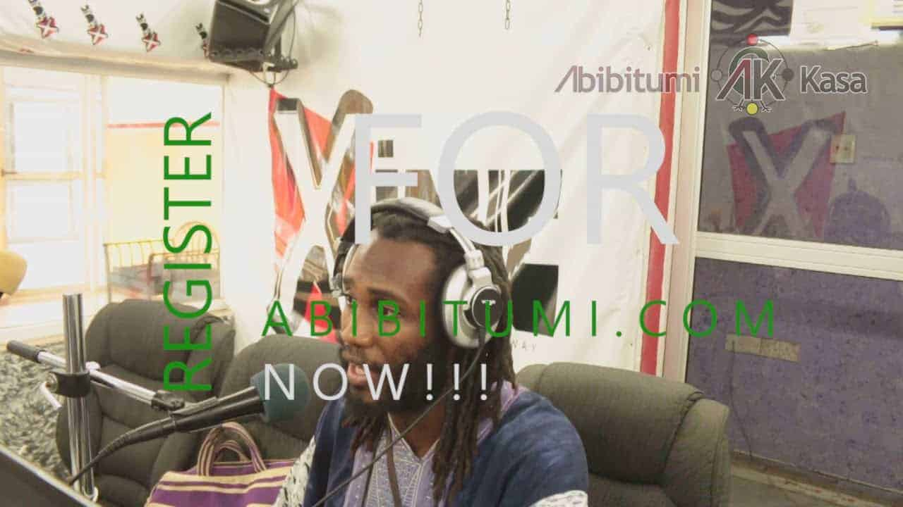 X-Live Interview: Biblical Plagiarism, The Great Year and Astrological Ages