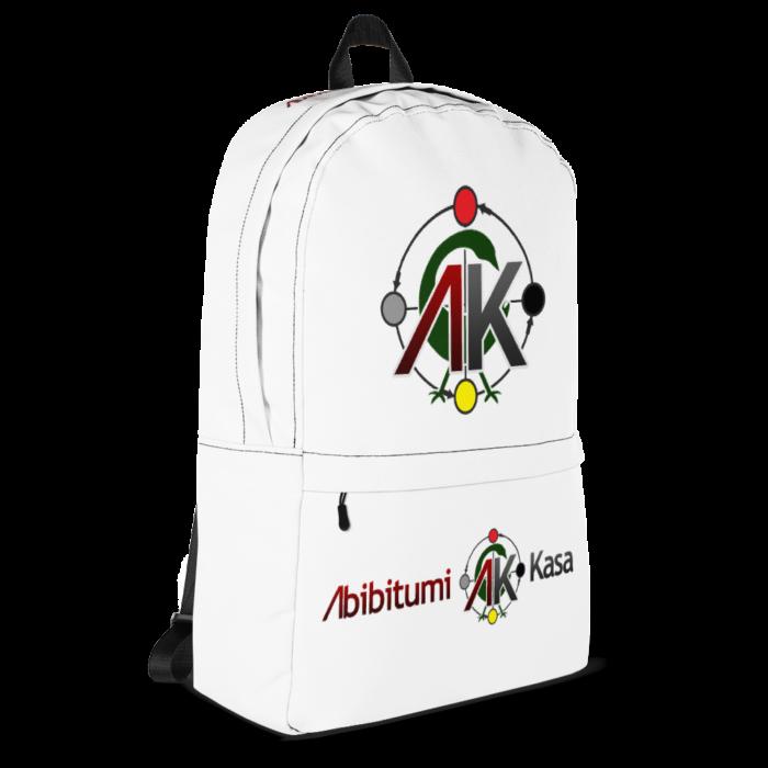 Abibitumi Backpack