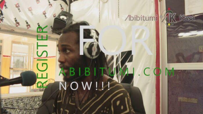 1804 Haiti and Abibitumi Relaunch Discussion
