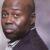 Profile picture of Abdua Kkkyha