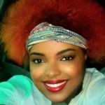 Profile picture of Hathor Smith