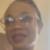 Profile picture of Ama Nkinda