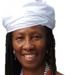 Profile picture of Nana