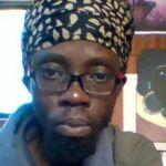 Profile picture of Motingwa Motingwa