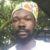 Profile picture of Kofi asante mireku