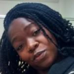 Profile picture of Barbara O.