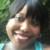 Profile picture of Afrikola