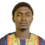 Profile picture of KWABINA ESSOUN