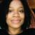 Profile picture of Nyah Amara