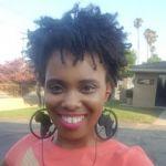 Profile picture of Oyindamola