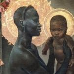 Profile picture of Sankara Agyeman I