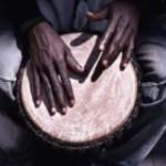 Group logo of Lingala Language Group
