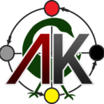 Group logo of Abibifahodie Kuo