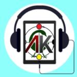 Group logo of Abibitumi AudioBooks