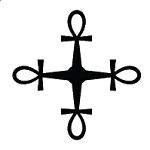 Group logo of Afrocentricity International Philadelphia