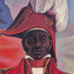 Group logo of Lesson Of Haitian Revolution