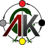 Group logo of Akan Adesua Kuo 'Akan Class Group'