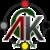 Group logo of Ẹgbẹ́ Ìdánilẹ́kọ̀ọ́ Yorùbá 'Yorùbá Class Group'