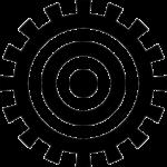 Group logo of Abibitumi Mbôngi - Kmtyw nw Kmt