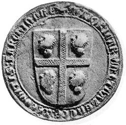 james II the just 1291 1327 king of sardinia 1297